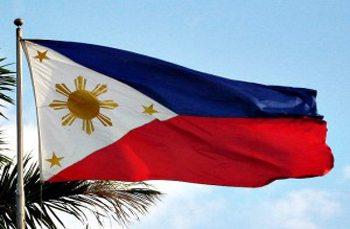 Dr. Moon Sends Condolences to Victims of Typhoon Haiyan and Calls Upon