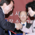 gapsan lee - Global Peace Foundation Korea NGO Award